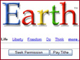 Google Purchases The Earth For Record $590.6 Billion