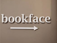 """Bookface"" Social Site For Dyslexics Goes Dark"
