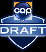 The CAP News NFL Draft Preview