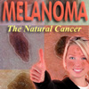 Tanning Industry Launches Melanoma Promotion