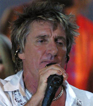 Rod Stewart Apologizes For 30 Years Of Crap Music