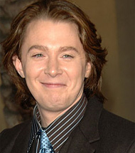 John Edwards Admits Fathering Clay Aiken's Baby