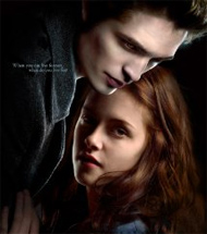 Study: Most Teen Girls Think 'Twilight' Is True Story
