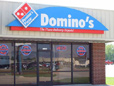 Domino's Pizza Boosts Earnings With More Slices