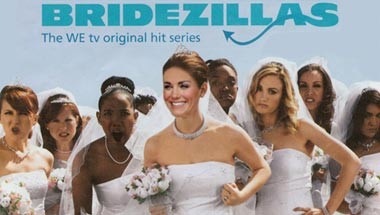 Behind The Veil: Kate Middleton, Bridezilla