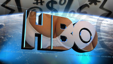 Newest HBO Series To Feature Swearing, Breasts