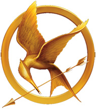 Teens Gird For Hunger Games By Eating Each Other