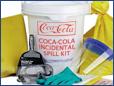 Coca-Cola, Pepsi To Start Using Less Battery Acid