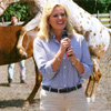 Ann Romney's 'Let's Ride!' Pushes Kids Into Dressage