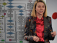 Yahoo To Offer Fog-Based Computing Services