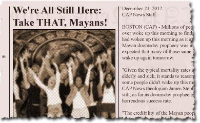 http://www.cap-news.com/story.php?id=201212015