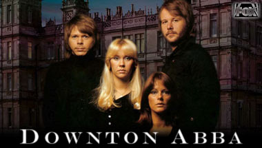 Fox Takes Gamble On 'Downton Abba' Spinoff