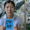 HP, Apple Chinese Workers Get 30 Min Off For New Year