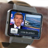 Apple Sued By Chicago PD Over New \'2-Way Wrist TV\'