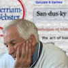 Jerry Sandusky Lobbies To Stop Name Used As Verb