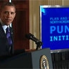 Obama PUNK'D Initiative To Both Kick Ass, Take Names
