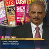 Justice Dept. Seized Cosmo Records Seeking Sex Tips