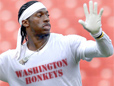 Redskins Change Name To Washington Honkeys
