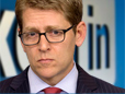 Jay Carney Wants To Connect On LinkedIn