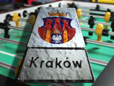 World Foosball Cup Comes To Poland Amid Controversy