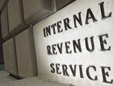 "IRS ""Didn't Know"" Agent Retired In 2003"