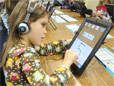 Schools Replace Standardized Tests With New IQ App